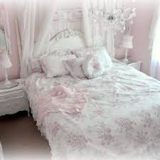 light pink and white bedding vikingwaterford com page 3 white and gray paris down town map