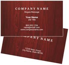 granite business cards youprint
