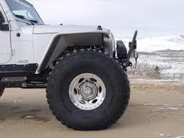 mail jeep custom jeep tj steering box rotation kit 97 06 wrangler tj lj tnt customs