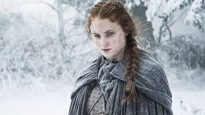 game of thrones u0027 everything to know an overview of westeros