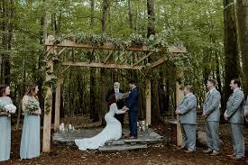 wedding venues upstate ny wedding venues upstate ny carey institute wedding