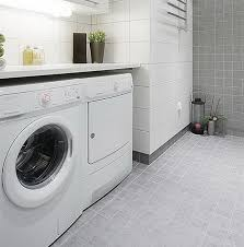 Best Flooring For Laundry Room Laundry Room Floor Plans And Designs Flooring Ideas Patio Flooring