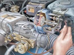 subaru check engine light cruise flashing fixing faulty cruise control
