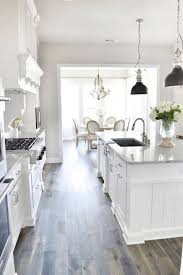small kitchen ideas white cabinets small kitchen design pictures modern black and white kitchen
