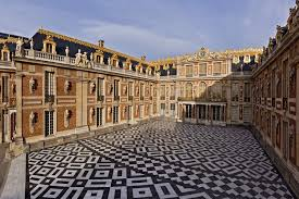 cours cuisine versailles versailles tour with a gourmet city stroll city smart way