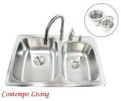 38 Inch Kitchen Sink 38 Inch Kitchen Sink Inch Kitchen Sink 38 Top Mount Kitchen Sink