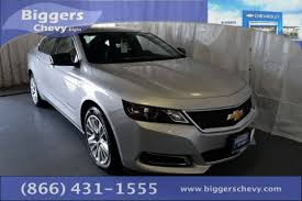 tall ls for sale new chevy cars for tall people for sale in elgin il biggers chevy
