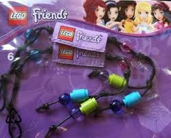 79 best lego friends images on legos lego friends and