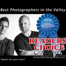 photographers in mn judd sather photography get quote photographers 214 st