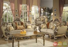 Furniture Setting In Living Room Best Living Room Furniture Sets Ideas Interior Design Ideas Within