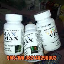 harga vimax canadapusat bio spray msi pusat bio spray msi