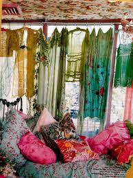Hawaiian Themed Bedroom Ideas Bohemian Bedroom Ideas On A Budget Full Size Of Bedroomideas