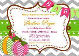 pumpkin writing paper template template pumpkin baby shower invitations pumpkin baby shower invitations