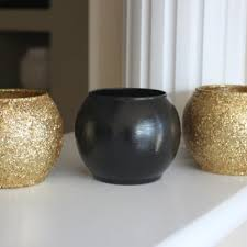 black and gold centerpieces for tables best black and gold centerpiece decorations products on wanelo