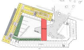 aho construction floor plans the oslo of architecture before and now u2013 room of