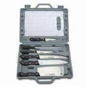 wholesale kitchen knives kitchen knives wholesale kitchen knives wholesalers global sources