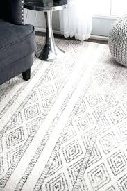 Chevron Area Rug Cheap 42 Most Unbeatable Black White Area Rugs Cheap And Chevron Rug