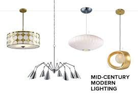 Modern Chandelier Lighting Fixtures Home Design Kapadokyarehberi