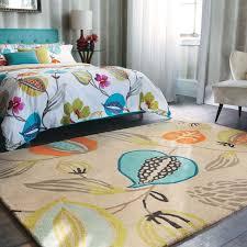 Harlequin Home Decor 19 Best Harlequin Images On Pinterest Designer Rugs Modern Rugs