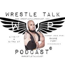 mwr halloween horror nights tickets wrestle talk podcast presents two exclusive interviews with shane