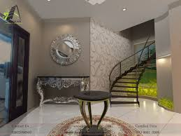 lobby area interior designs aenzay interiors u0026 architecture