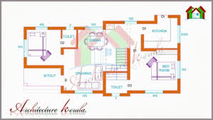 500 Sq Ft Floor Plans Gorgeous 1000 Sq Feet House Plans 500 Sq Ft House Plans 2 Bedrooms