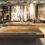 American Furniture Rugs American Furniture Warehouse 23 Photos Furniture Stores 3200