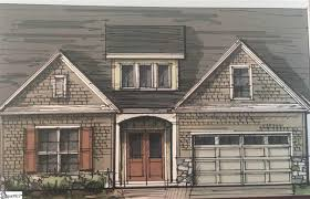 Craftsman House For Sale by Craftsman Homes For Sale In The Greenville Area Craftsman Style