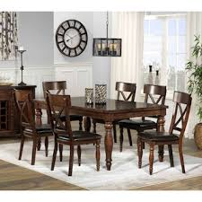 furniture dining room sets dining room packages s
