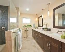 galley bathroom design ideas plush galley bathroom ideas design small remodel style gallery