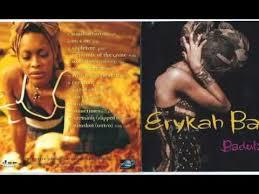 Erykah Badu Uncut Window Seat - the 25 best neo soul ideas on pinterest soul music hip hop and