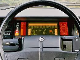 lexus is300 turbo hp renault 11 5 door specs 1983 1984 1985 1986 autoevolution