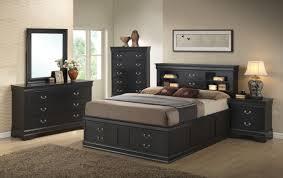 King Size Bedroom Sets Ikea Best Black Wall Paint King Size Bedroom Sets Ikea Flat Sheets