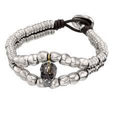 uno de 50 mcglamer bracelet