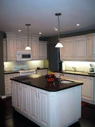Recessed Lights In Kitchen Recessed Lighting Layout Tool Large Size Of Kick Lighting In