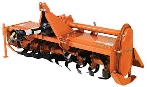 rotary tillers manuals land pride