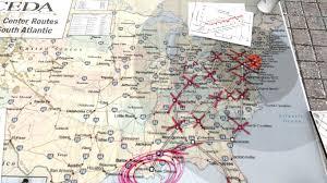 L4d2 Maps Image Ceda Map Jpg Left 4 Dead Wiki Fandom Powered By Wikia
