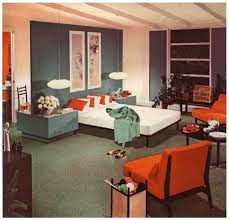 3 bedroom 2 bath ranch floor plans house plans 1950s interior design trends california home plans