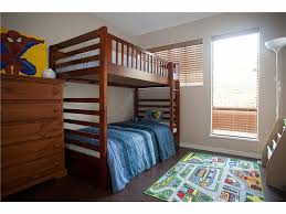 3 Level Bunk Bed Sold With Another Happy Buyer Move In Ready 3 Level 4 Bed 3