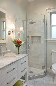 bathroom ideas shower only bathroom small bathroom remodels ideas designs with
