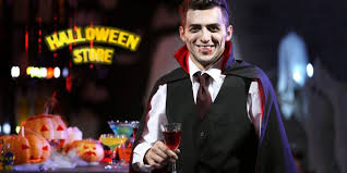Halloween Stores Online Online Halloween Stores For Perfect Costumes And Accessories