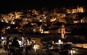 la terrazza la terrazza dell orologio ragusa restaurant avis num礬ro de