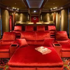 Home Cinema Decorating Ideas 37 Best Media Watch Home Media Room Home Theatre Home Decor