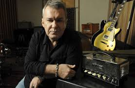 Jimmy Barnes News Jimmy Barnes Day On The Green Sold Out Visit Wollombi