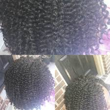 the hair zone virginia beach va 23452 yp com