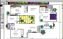 House Floor Plan Design Software Free Download Home Design And Plans Modern House Plans Designs Gorgeous Home