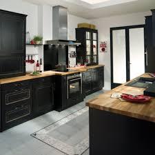 lapeyre cuisine cuisines lapeyre dcouvrez les tendances cuisine 2011 cuisine