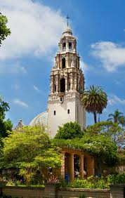 Hearst Sweepstakes 117 Best Places I U0027ve Been Images On Pinterest Places