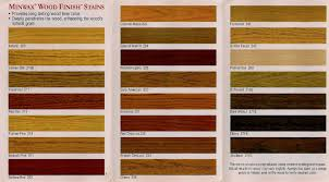 Furniture Color by Flooring Exciting Color Choice By Minwax Stains For Cozy Pergo