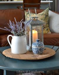 kitchen table centerpiece ideas for everyday 28 images 25 best
